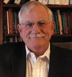 Dr. Barry L. Beers
