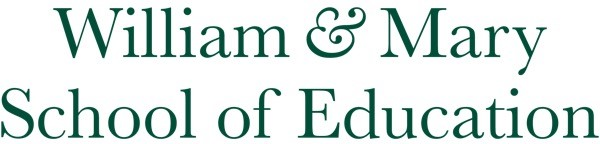 William & Mary School of Education