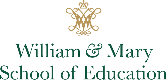 William and Mary School of Education
